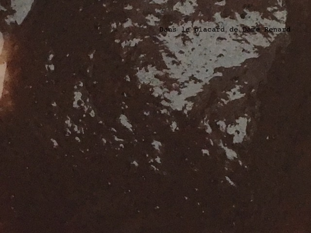 pate-lavante-volumisante-rassoul-pur-extraints-rose-christophe-robin-03