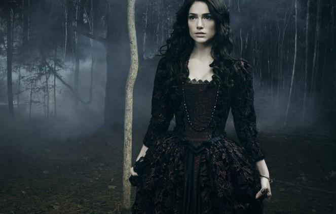 salem-mary-sibley-witch-janet-montgomery-emissary-of-evil-da