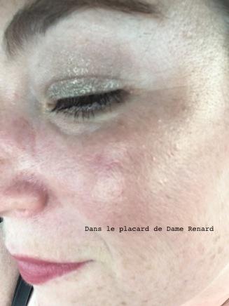 avec-maquillage-bobbi-brown-lyon-06