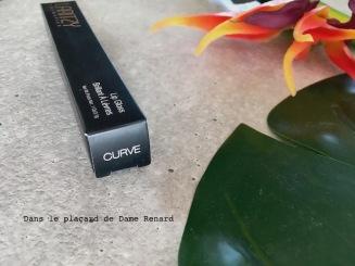 brillant-a-levres-laritzy-cosmetics-teinte-curve-05