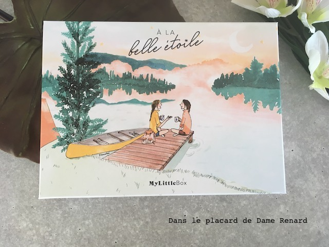 mylittlebox-alabelleetoile-aout2019-01