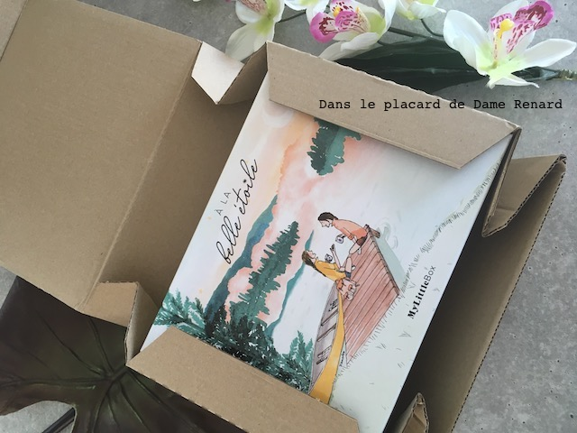 mylittlebox-alabelleetoile-aout2019-02