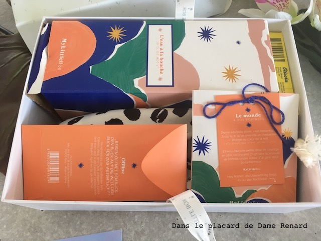 mylittlebox-alabelleetoile-aout2019-05