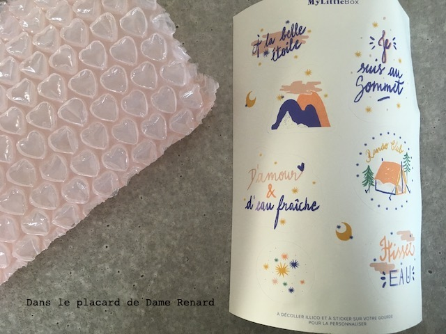 mylittlebox-alabelleetoile-aout2019-11