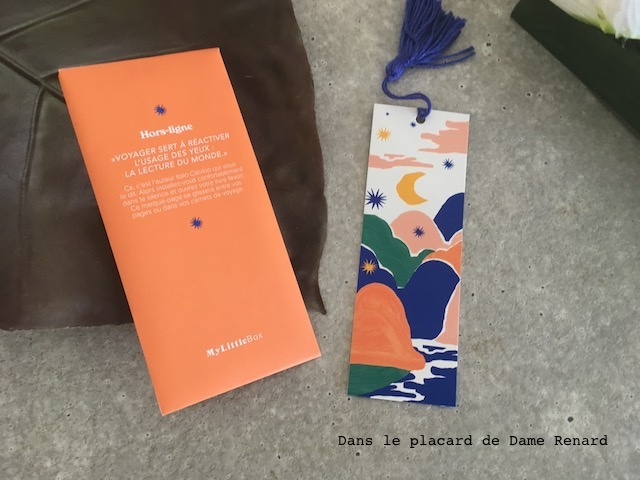 mylittlebox-alabelleetoile-aout2019-13