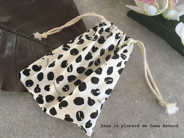 mylittlebox-alabelleetoile-aout2019-18