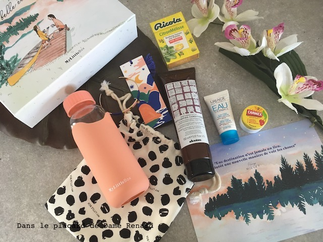 mylittlebox-alabelleetoile-aout2019-23