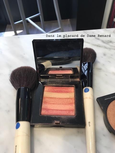 poudre-compacte-nacree-rose-bobbi-brown-01