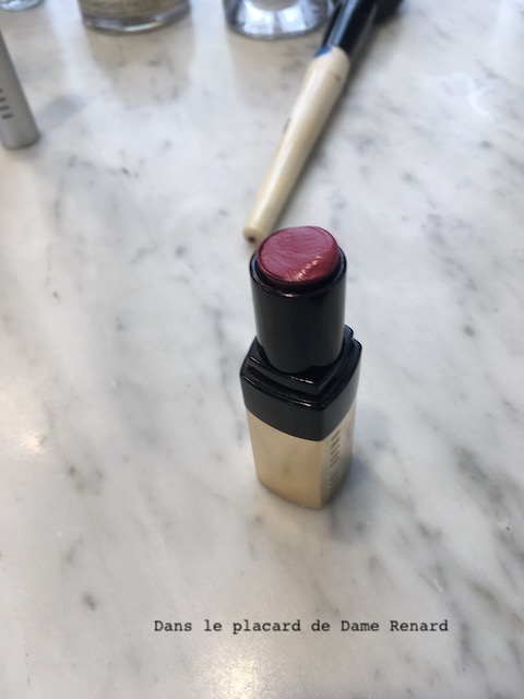 rouge-a-levres-luxe-rose-blossom-bobbi-brown-01