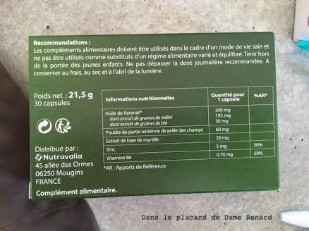 complement-alimentaire-chute-de-cheveux-Luxeol-06