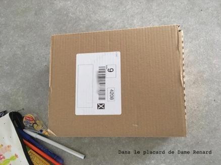 tara-jarmon-x-my-little-box-septembre2019-01