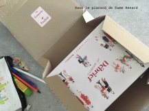 tara-jarmon-x-my-little-box-septembre2019-02