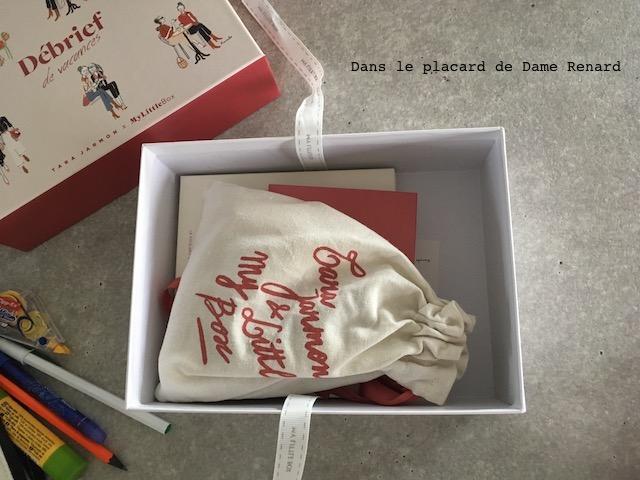 tara-jarmon-x-my-little-box-septembre2019-08