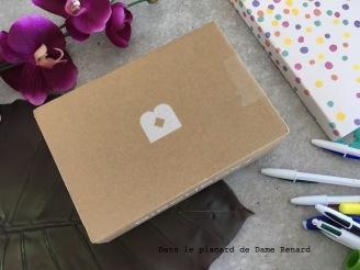 you-go-girl-birchbox-septembre2019-01