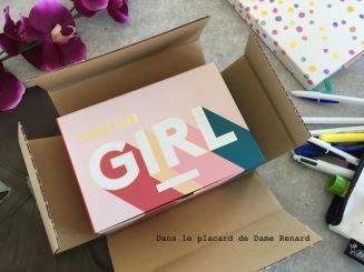 you-go-girl-birchbox-septembre2019-02