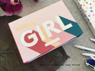 you-go-girl-birchbox-septembre2019-03