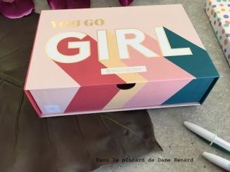 you-go-girl-birchbox-septembre2019-04