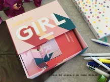 you-go-girl-birchbox-septembre2019-06
