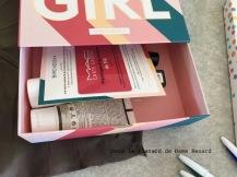 you-go-girl-birchbox-septembre2019-07