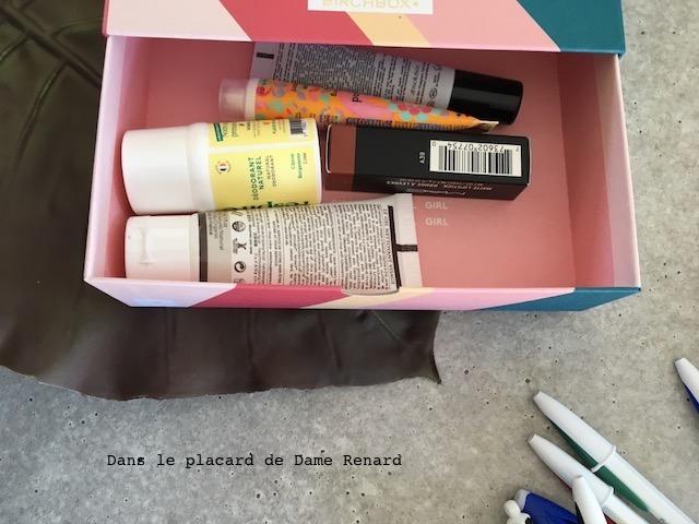 you-go-girl-birchbox-septembre2019-08