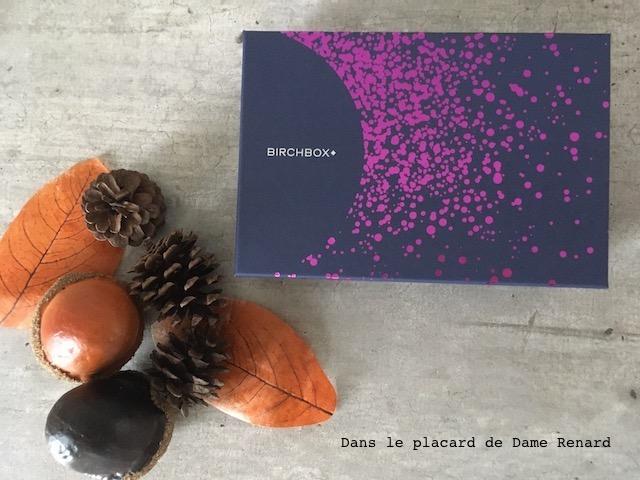belle-de-nuit-birchbox-octobre2019-01