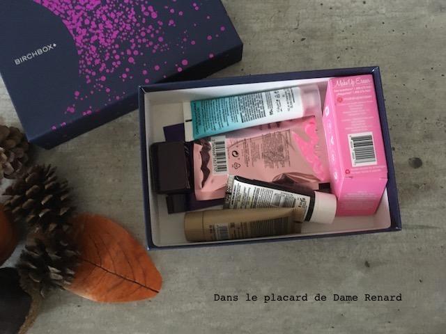 belle-de-nuit-birchbox-octobre2019-05