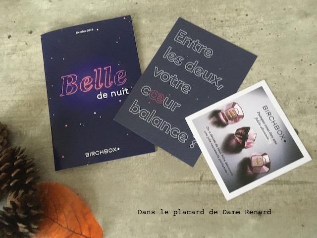 belle-de-nuit-birchbox-octobre2019-06