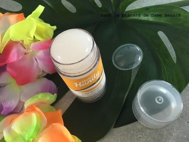 clean-deodorant-hello-sunshine-merci-handy-05