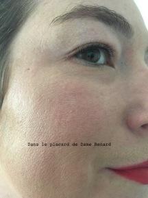 fond-de-teint-skin-long-wear-weightless-foundation-spf15-bobbi-brown-07