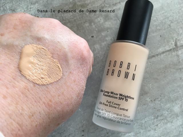 fond-de-teint-skin-long-wear-weightless-foundation-spf15-bobbi-brown-08