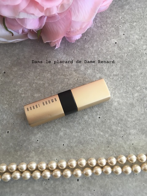 luxe-mat-rouge-a-levres-mat-luxe-bobbi-brown-02