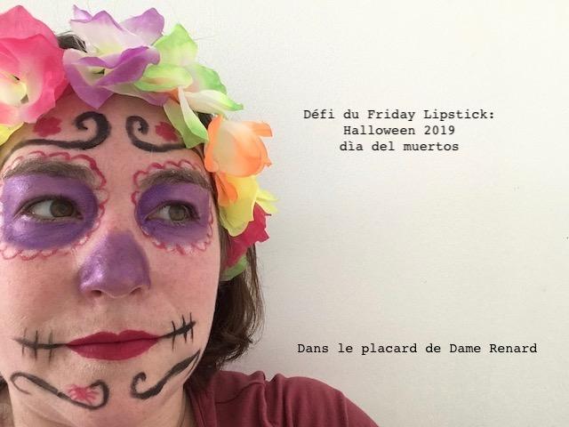 maquillage-fete-des-morts-halloween-01