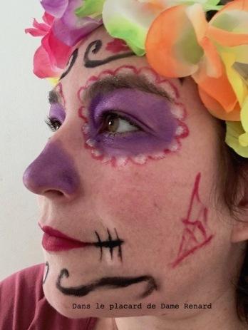 maquillage-fete-des-morts-halloween-04