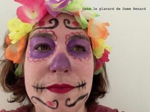 maquillage-fete-des-morts-halloween-05