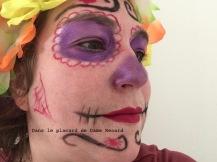 maquillage-fete-des-morts-halloween-06