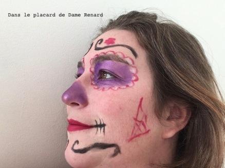 maquillage-fete-des-morts-halloween-07