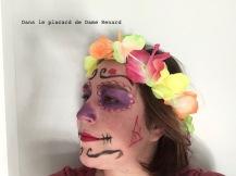 maquillage-fete-des-morts-halloween-08