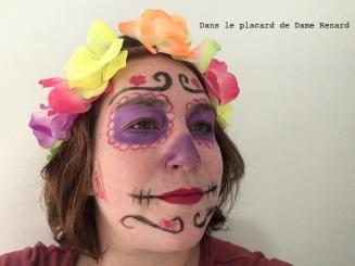 maquillage-fete-des-morts-halloween-10