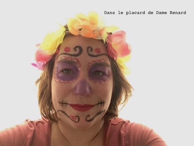 maquillage-fete-des-morts-halloween-12