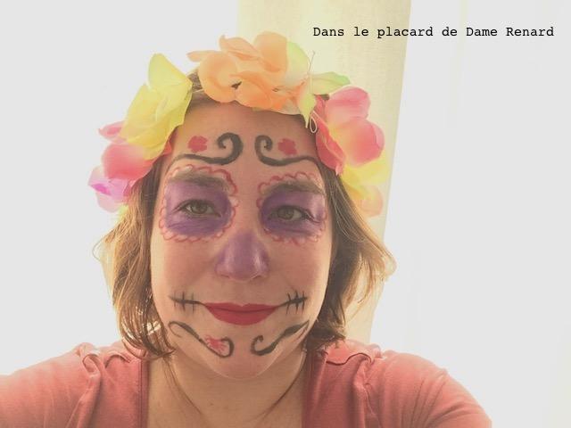 maquillage-fete-des-morts-halloween-13