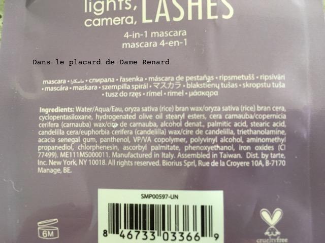mascara-lights-camera-lashes-tarte-06