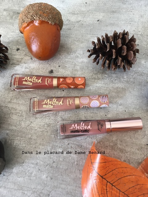 melted-matte-too-faced-02