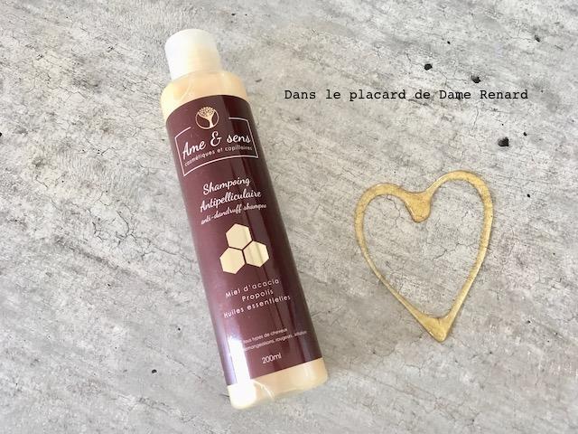shampoing-antipelliculaire-ame-et-sens-01