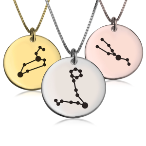 collier-constellation-onecklace