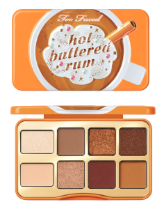hot-buttered-rum-too-faced