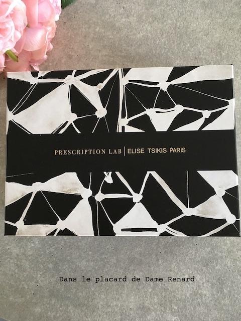 prescription-lab-x-elise-tsikis-paris-02