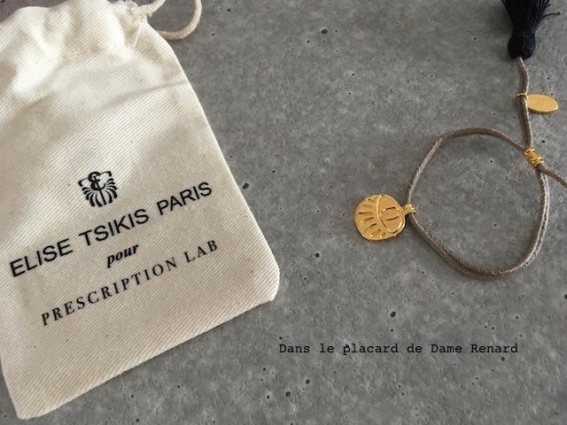 prescription-lab-x-elise-tsikis-paris-13
