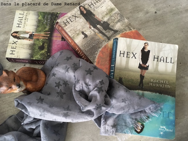 hex-hall-rachel-hawkins-01