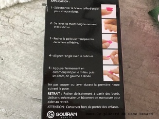 kit-faux-ongles-adhesifs-beautelive-05