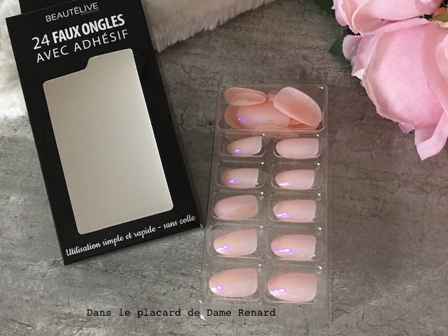 kit-faux-ongles-adhesifs-beautelive-06